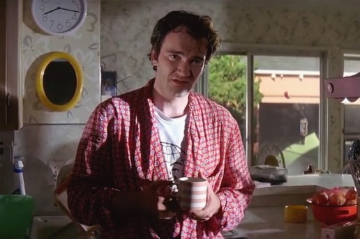 Watch This Supercut of Directors Who Cameo in Their Own Films