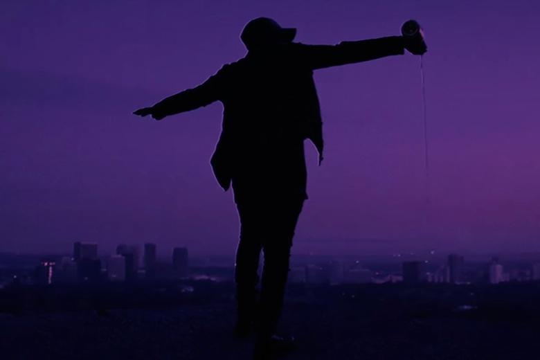 "DJ Mustard Featuring Travi$ Scott ""Whole Lotta Lovin"" Music Video"