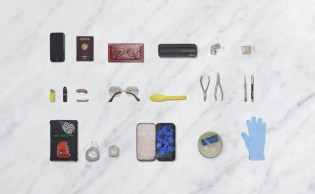 Essentials: Dolly Cohen, Custom Grill Jeweler