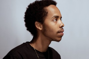 "Earl Sweatshirt's Unreleased ""Mirror"" Has Surfaced"