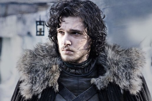 'Game of Thrones' Season 6 Will Premiere in April