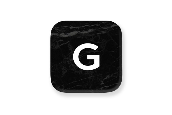 Grailed Releases an iOS App