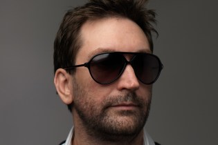 'Grand Theft Auto' Producer Leslie Benzies Has Left Rockstar