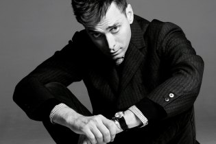 Is Hedi Slimane Leaving Saint Laurent?