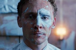 'High-Rise' Official Teaser #2 Trailer Starring Tom Hiddleston and Sienna Miller