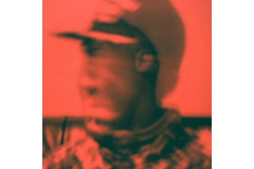 Hodgy Beats Drops Three New Tracks