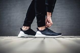 Top 10 HYPEBEAST x adidas UltraBOOST UNCAGED Photos on Instagram