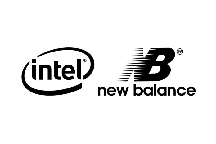 Intel and New Balance Set to Collaborate on a Smartwatch and 3D-Printed Soles