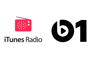 Apple Will Combine iTunes Radio With Apple Music This Month