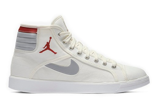 The OG Jordan Sky High Colorway Is Back