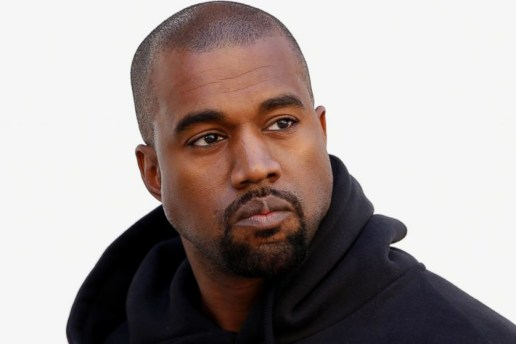 Kanye West to Perform on 'Saturday Night Live' in February