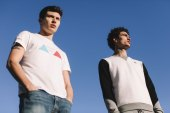 Le Coq Sportif Launches an Exclusive Capsule Collection