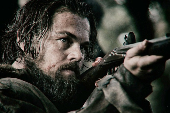 Leonardo DiCaprio Has Yet to Win an Oscar, and That May Not Matter