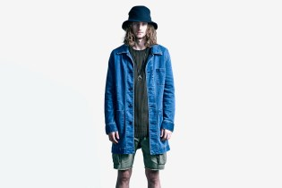 Magine 2016 Spring/Sumer Lookbook
