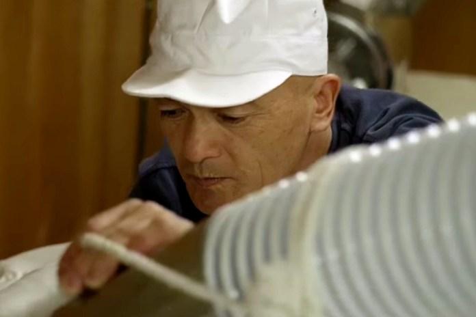 The Art of Sake Making | Video