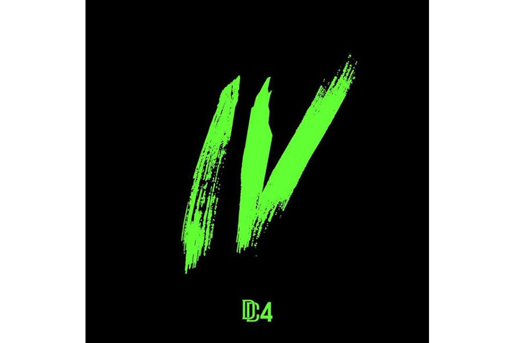Meek Mill Drops Second Installment of '4/4' and Disses Drake Again