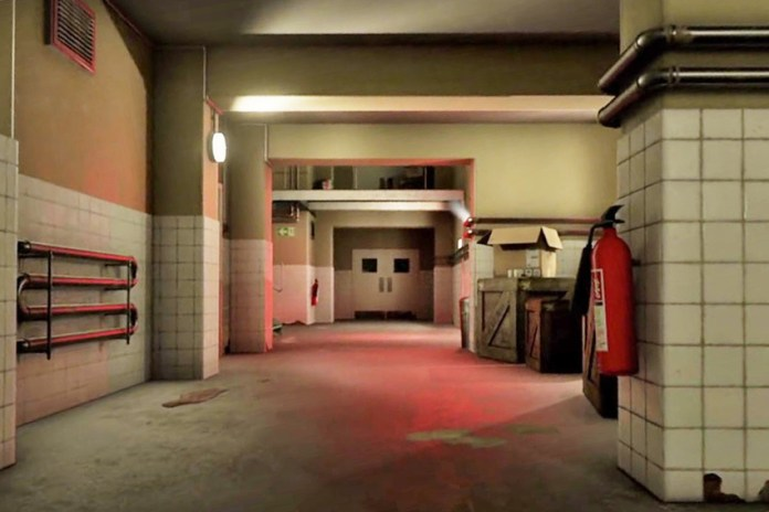 Someone Created a Modern Rework of the Classic N64 'GoldenEye 007'