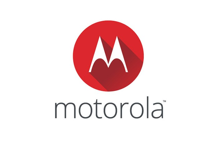 Lenovo Reveals Plans to Phase out Motorola Brand Name