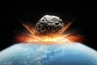 NASA's Planetary Defense Coordination Office Will Protect Earth From Asteroids