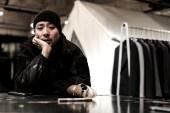 N.HOOLYWOOD Daisuke Obana Reflects on a Year of Success