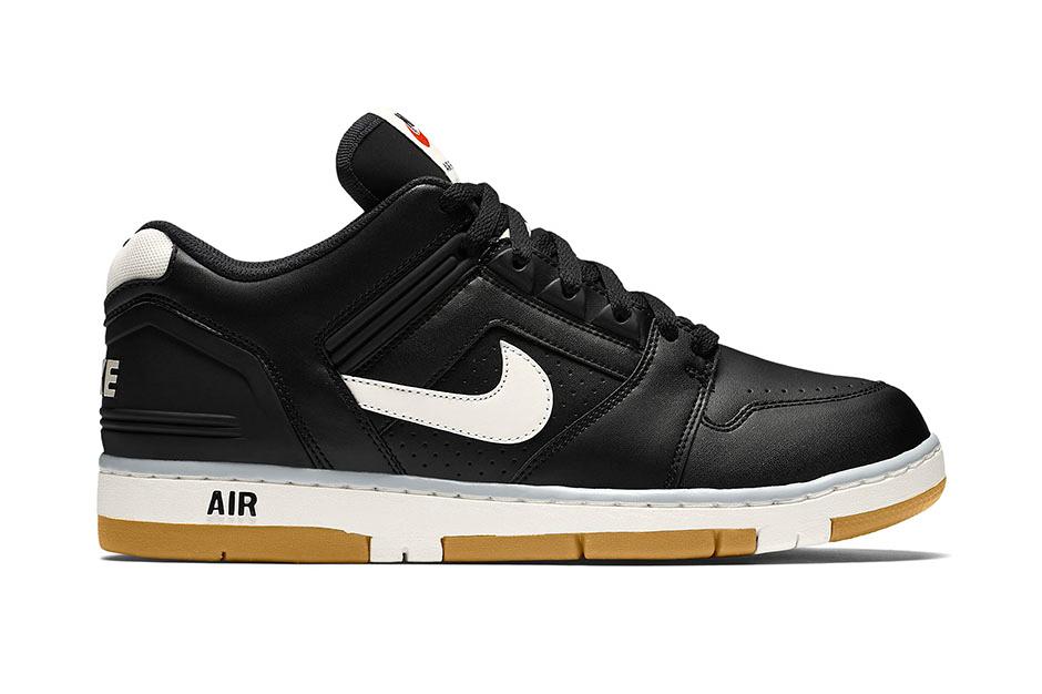 ... Nike Air Force 2 Low   HYPEBEAST ...