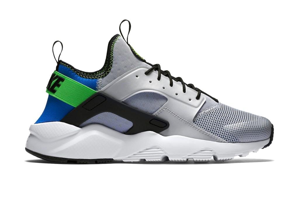 Nike Huarache Mens