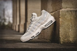 "Nike Air Max 95 ""Phantom"""