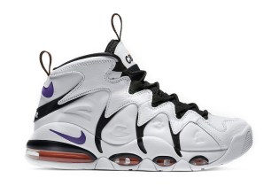 "Nike Air Max CB34 ""Home"""