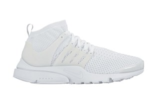 Nike Is Dropping Tons of Air Prestos This Year