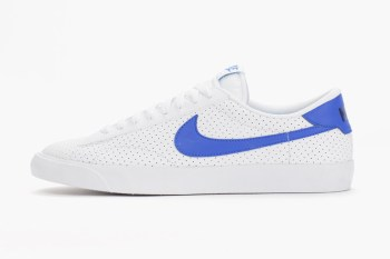 Nike Drops Another Tennis Classic in the Midst of the Australian Open