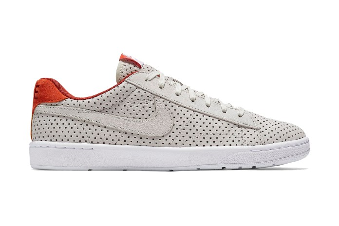 Nike Drops Two Tennis Classics for the Australian Open