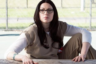 'Orange Is the New Black' Season 4 Official Teaser Trailer