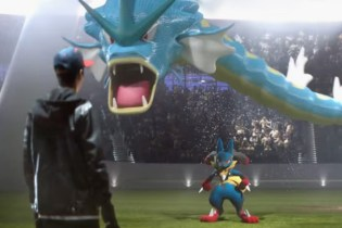 This Pokémon 20th Anniversary Super Bowl Ad Will Give You the Feels