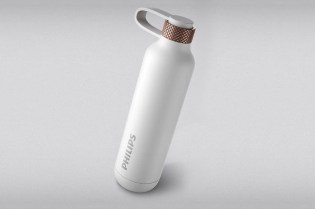 Give Your iPhone Some Juice With the Power Potion 3000