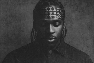 The Untouchable: Revisiting Pusha T's Victorious 2015