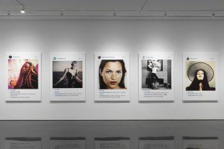 Photographer Sues Controversial Artist Richard Prince for Copyright Infringement