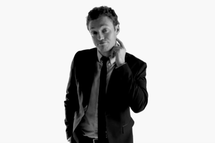 UPDATE: Ross Marquand Does Near-Perfect Nano-Impressions of A-List Celebrities