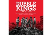 Adult Swim & Mass Appeal Records Drop the 'Rubble Kings' Soundtrack