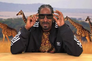 There's a Petition Calling for the Return of Snoop Dogg's 'Plizzanet Earth'