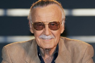 Stan Lee Discusses Marvel Characters Featuring in a Star Wars Movie