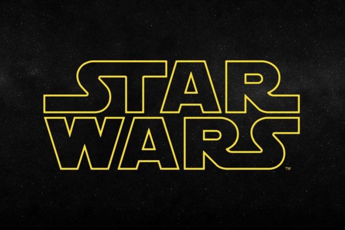 'Star Wars: Episode VIII' Has Been Delayed