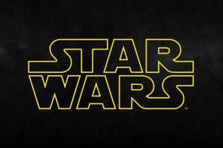 'Star Wars: Episode VIII' Has Been Delayed