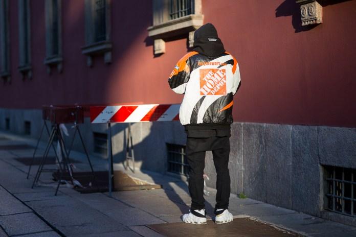 Streetsnaps: Milan Fashion Week - Part 2