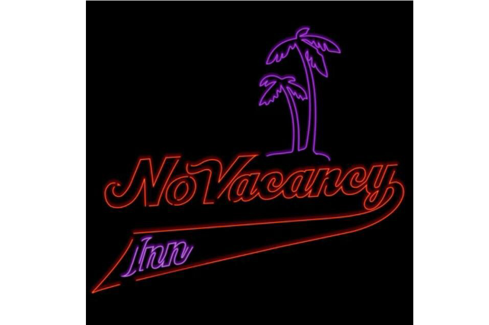 Stussy Tribe OGs, Ian Connor and A$AP Bari Talk Street Culture on 'No Vacancy Inn' Radio