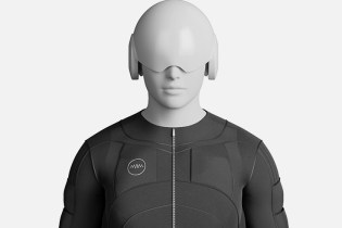 The teslasuit Offers Full-Body Haptic Feedback for Fully Immersive Virtual Reality