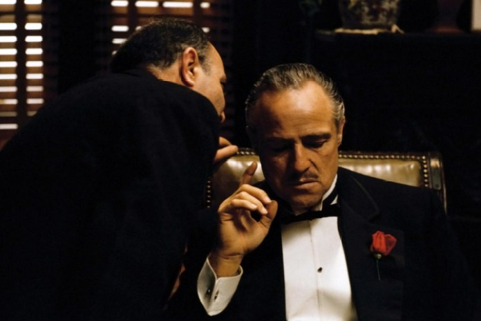 An Unseen Version of 'The Godfather Epic' Is Being Aired on HBO