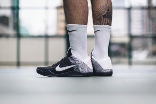 Kobe's Last and Greatest On Court Sneaker: Nike Kobe XI Elite Low Review