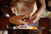 Witness the Power of Food to Bring People Together in This Short Film