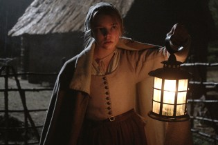 Revisit a New England Folklore in the Latest Trailer for 'The Witch'