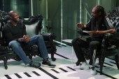 Episode 1 of Coach Snoop Dogg's 'Turf'd Up' Welcomes Terrell Owens